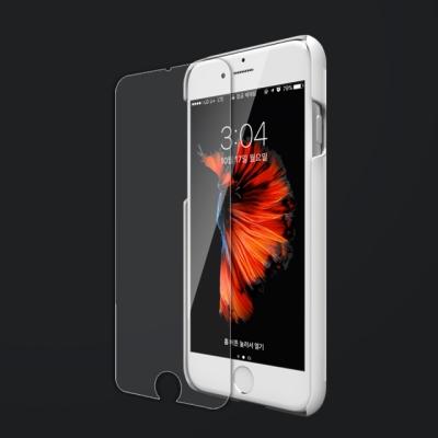 아이폰/갤럭시/엑스페리아/LG 이노 템퍼드 강화유리 액정필름