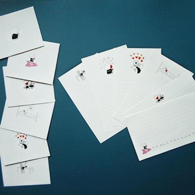 Small letterpaper_ver.2