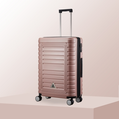 [스크래치] 플리거 여행용 캐리어 시즌2 화물용 28형 모음전