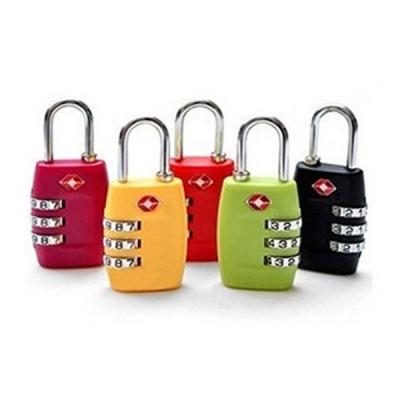 [트래블이지]BC 자물쇠 TSA 잠금장치 16_(2029802)