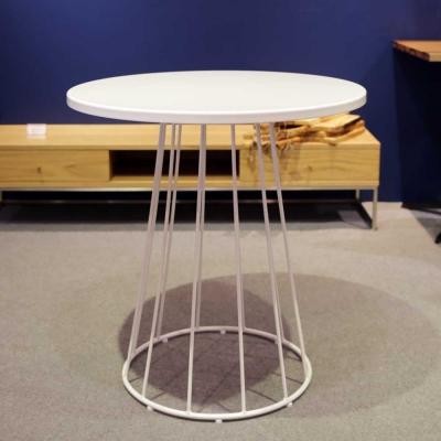 [퍼니매스] Cage Order Table (케이지 오더 테이블)