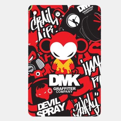 [돌돌] DMK-cardcase-01 카드케이스 목걸이