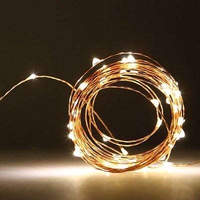 10M LED 와이어 라인조명_(461662)