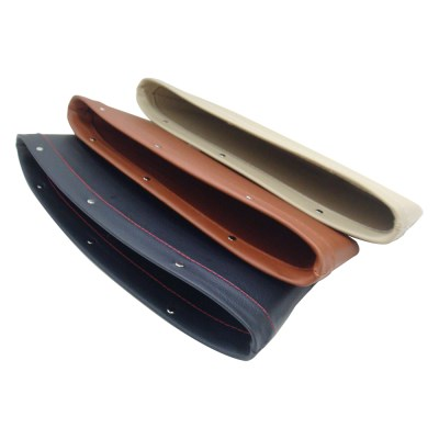 PH 차량용 사이드 틈새포켓(지갑,핸드폰,담배수납)