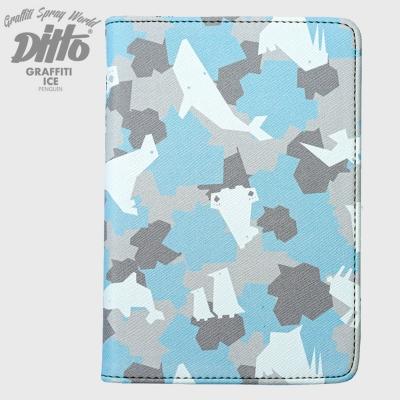 [돌돌] DITTO-passport-wallets-01 디또 여권 케이스