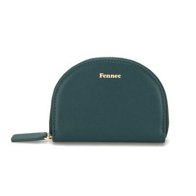 Fennec Halfmoon Pocket 004 Mossgreen