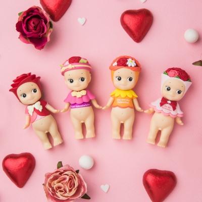 [드림즈코리아 정품 소니엔젤] 2018 Valentine Day series(랜덤)