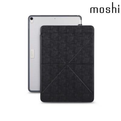 모쉬 아이패드 프로 10.5 버사커버 케이스_블랙