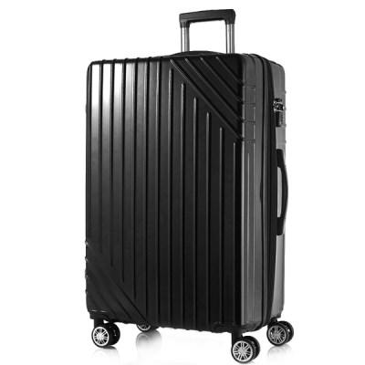 [캐리온] 베로나 TSA 특대형 28형 확장형 여행가방(501)