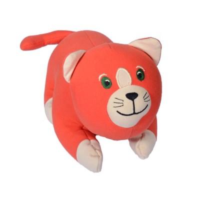 캣 / 요기보 메이트 고양이 애착인형 동물인형