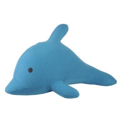 돌핀 / 요기보 메이트 돌고래 동물인형 애착인형