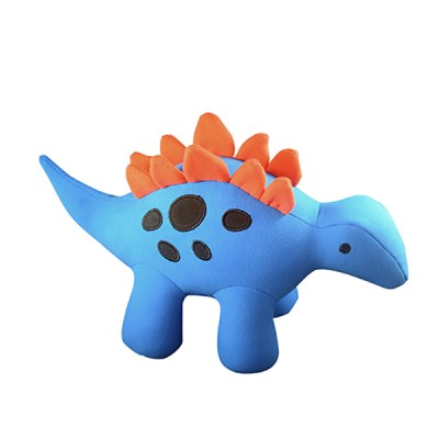 디노 / 요기보 메이트 공룡 애착인형 동물인형