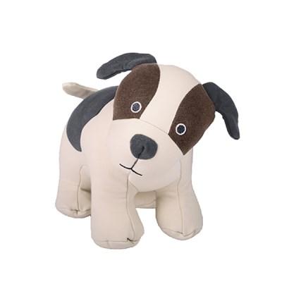 도그 / 요기보 메이트 강아지 애착인형 동물인형