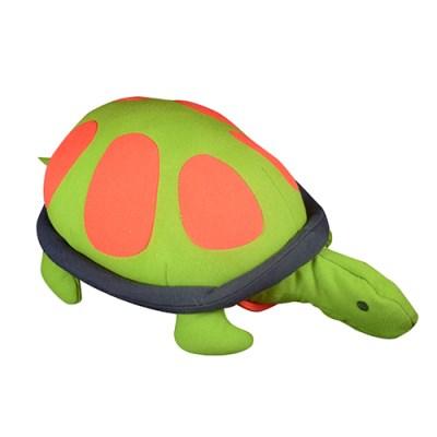 터틀 / 요기보 메이트 거북이 애착인형 동물인형