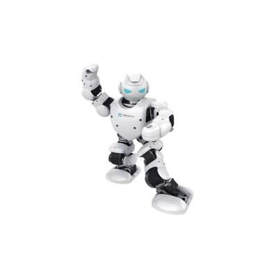 유비테크 휴머노이드 패밀리로봇 알파1 프로 Alpha1 Pro/휴먼로봇