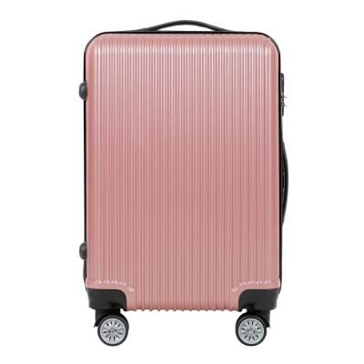 여행용 캐리어 cr-8001 트립_(1410400)