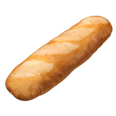 MARU DE PAN 슬리핑 베개 프랑스빵(L)_(771881)