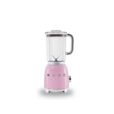 믹서기 핑크 BLF01PK