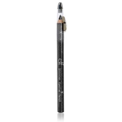 e.l.f. 쉬머 아이라이너 펜슬 Shimmer Eyeliner Pencil