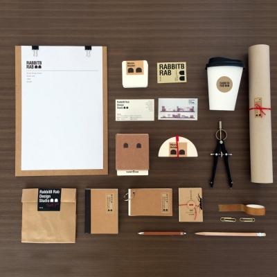 [텐텐커리어] (의정부) 브랜드의 시작, 브랜드 디자인 클래스(4회)