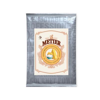 메티에 마스카포네 치즈파우더 1kg/CJ/타코/티라미수_(639576)