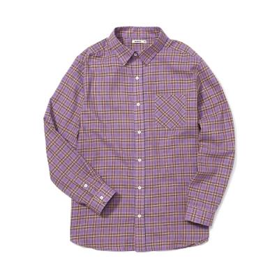 Check Shirts (U18ATSH10)_(757160)