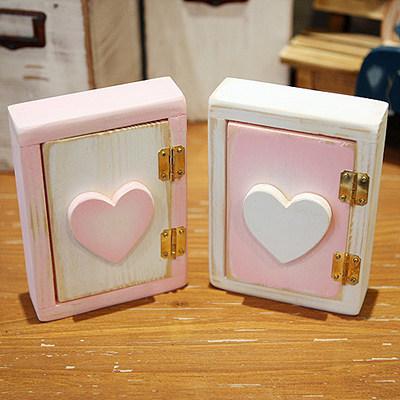 스위치커버2et-핑크하트