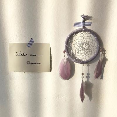 [1월 텐텐클래스] (평택) 좋은 꿈을 만들어 선물하기!