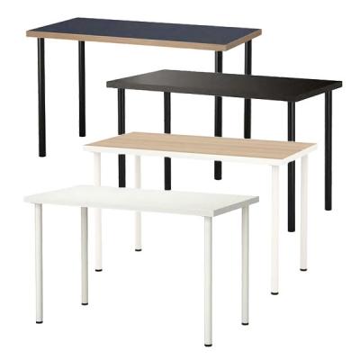 이케아 LINNMON/ADILS 테이블 (120x60)