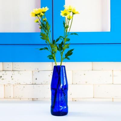 1664블랑 꽃병