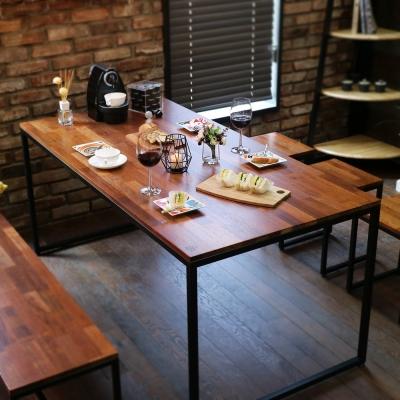 벨로엠 _ 라르고 테이블 (단품)