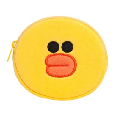 [LINE] 라인프렌즈 동전 지갑