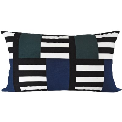 30 gunta cushion