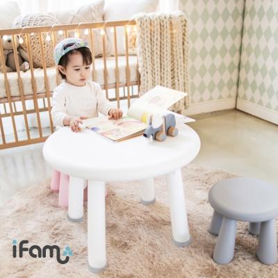 아이팜 이지두잉 유아 테이블/유아책상