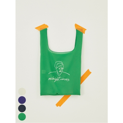 Uncle Printing Color Bag(4color)