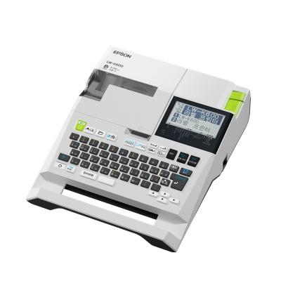 정품 엡손 라벨프린터 LW-K600