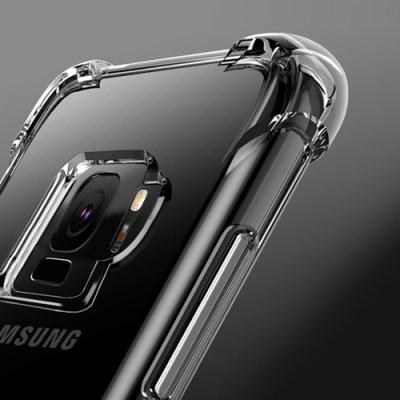 킹콩 불사 우레탄 케이스 갤럭시S9 S9플러스