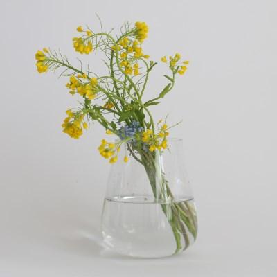 bunch vase