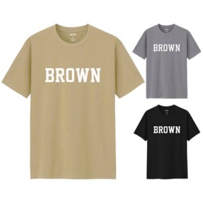 PRSN ARTWORK T-shirts S404