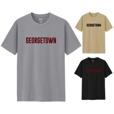 PRSN ARTWORK T-shirts S413