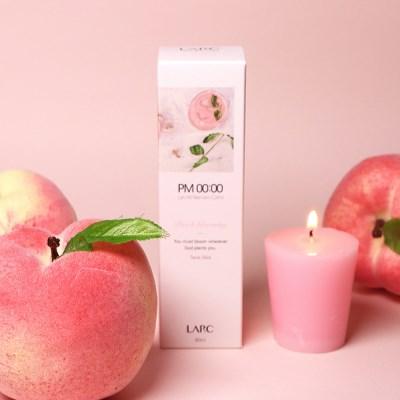 라르끄 - LARC 바디미스트 PM 00:00 Peach blooming