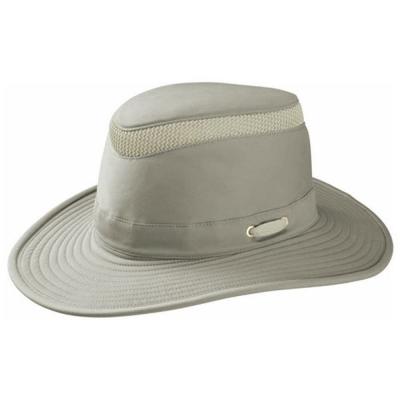 [Tilley] 틸리 모자 T4MO-1 오가닉 에어플로 카키 (T4MO-1KHOL)