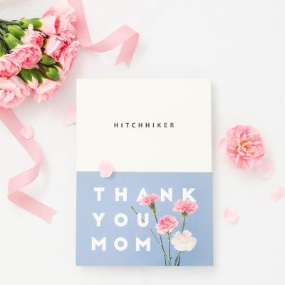 10x10 히치하이커 vol.69 「엄마」