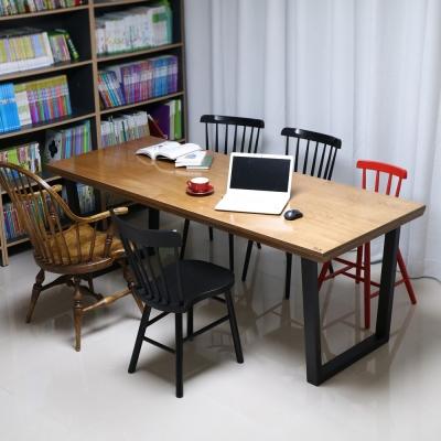 벨로엠_ 두노 테이블