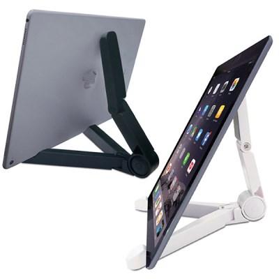 A-5305 태블릿,스마트폰 거치대