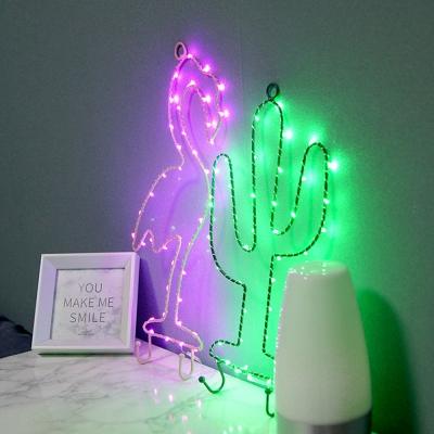 무디 LED 무드램프 조명 미니 행거 취침등 테이블조명