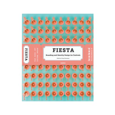 Fiesta: Branding and Identity of Festivals