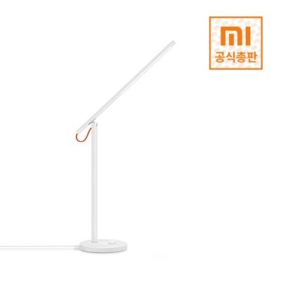 [공식총판] 샤오미 미하우스 스마트 LED 스탠드