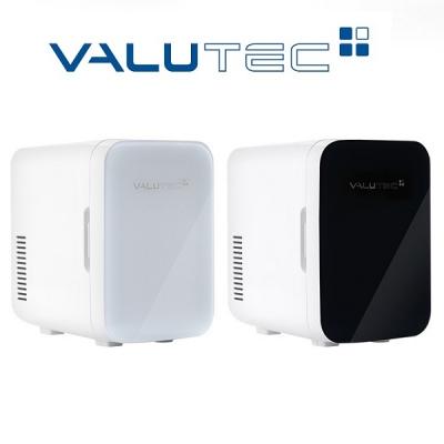 벨류텍 6리터 아답터(220v)포함 냉온장고