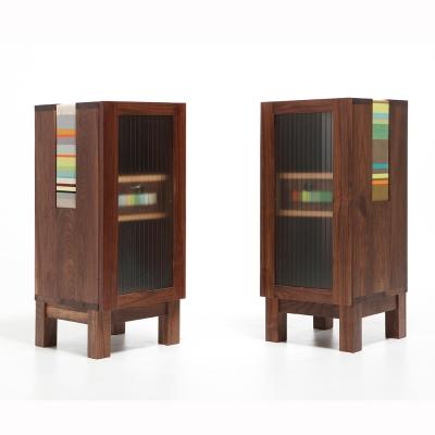 Cabinet B3